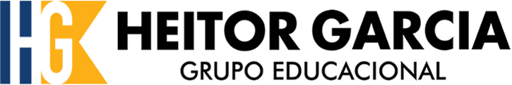 Colégio Heitor Garcia -
